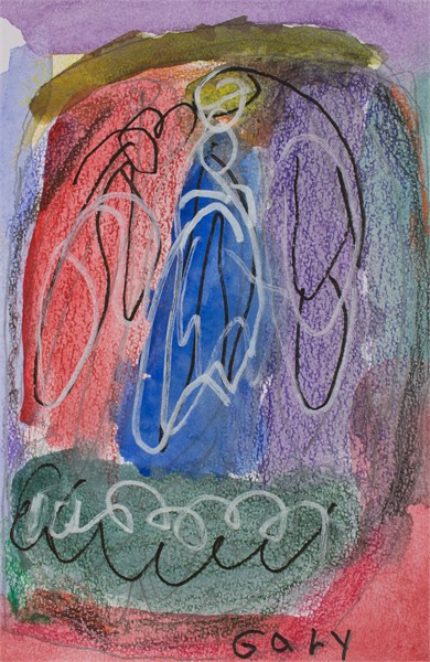 Magritte Series V