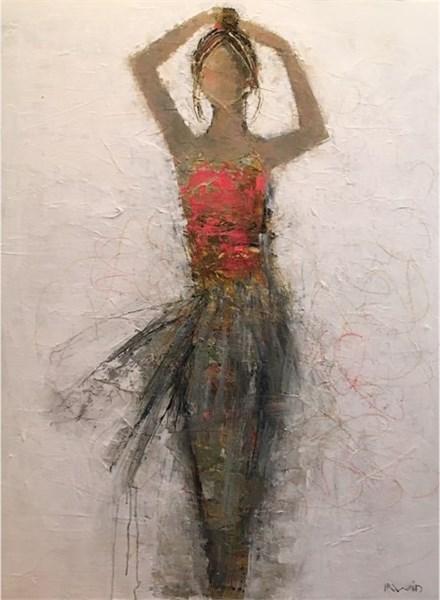 Ballet Soul