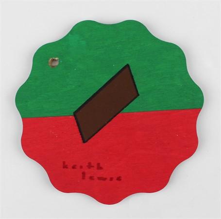 Parallelagram (Ornament)