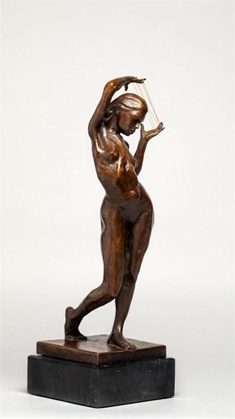 Weaver Bronze