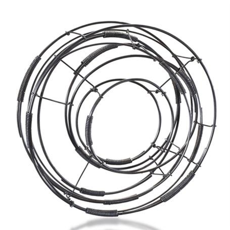 Bracelet: One of a Kinda Circle
