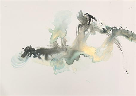 Contemporary Organic Series