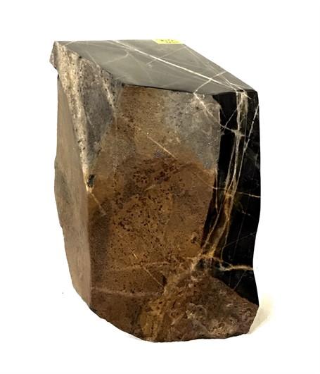 Rock Pedestal - Hornfel - JO#21