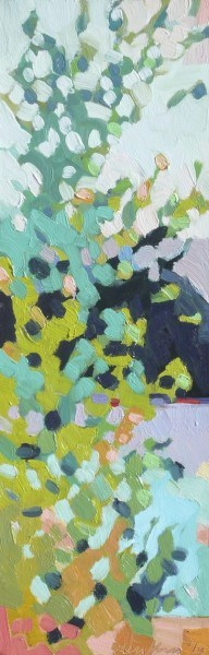 """Henry Isaacs 