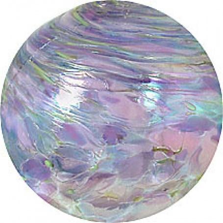 Glass - 5