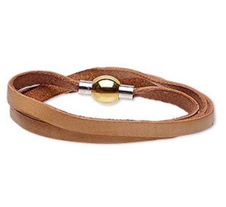 Bracelet - 22