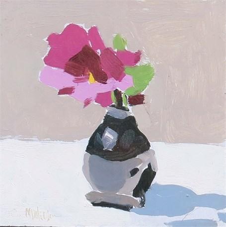 Flower #15
