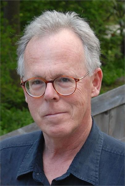 David Witbeck