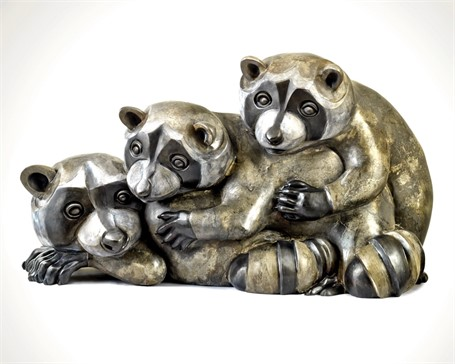 Raccoon Group