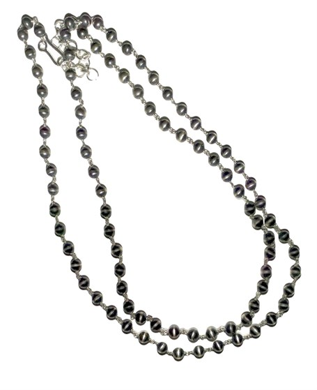 Necklace - 36