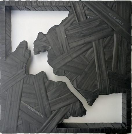 """Conflux"" by Gregor Turk"
