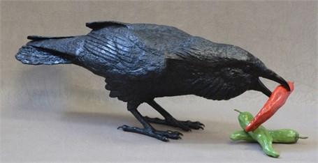 Raven II E