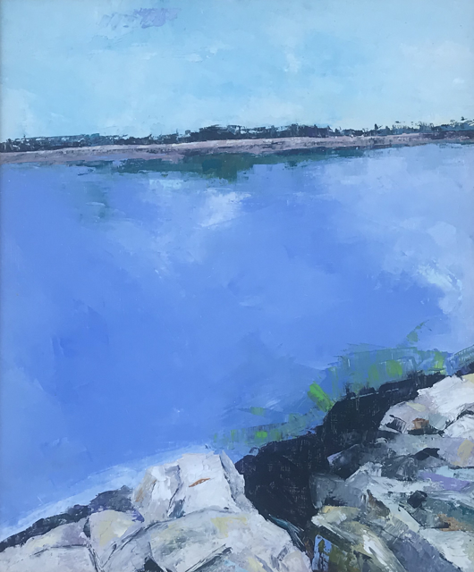 """Janis H. Sanders 