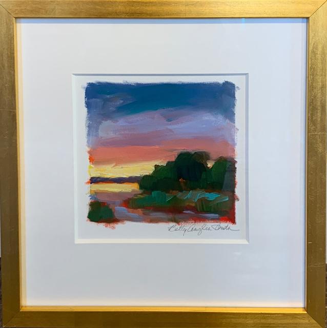 landscape #12-05