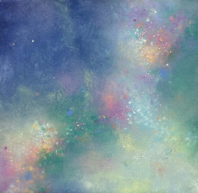 """Erika Manning 