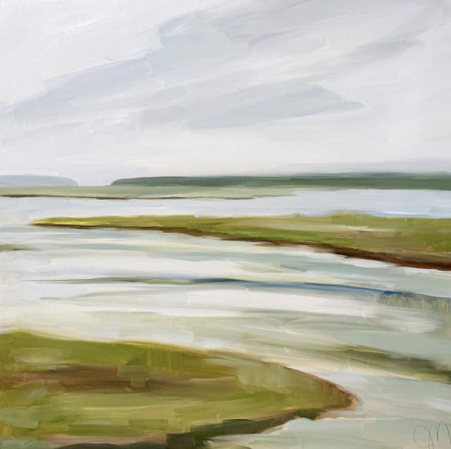 Mousam Marsh