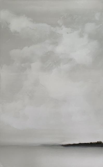 The Dune Sky Series I