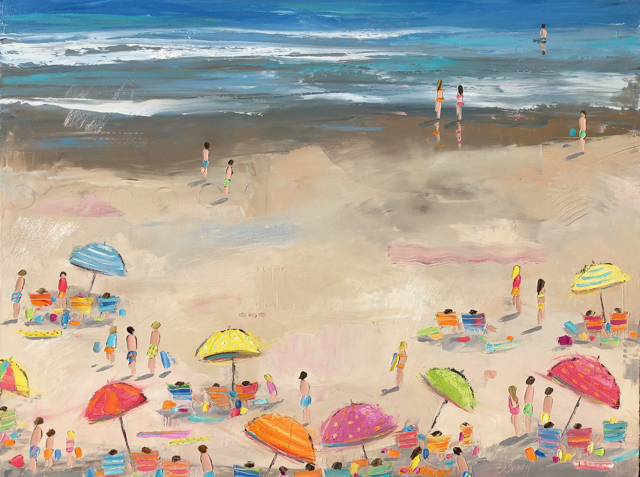 """Bethany Harper Williams 