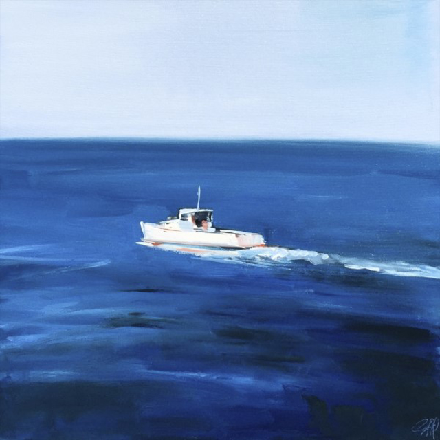 """Craig Mooney 