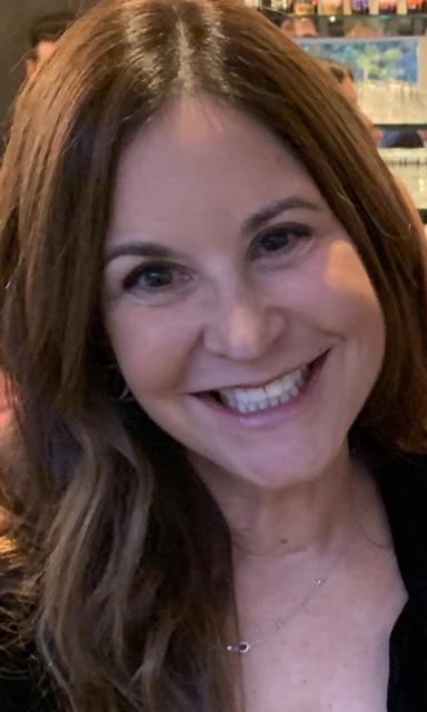 Dina Gardner