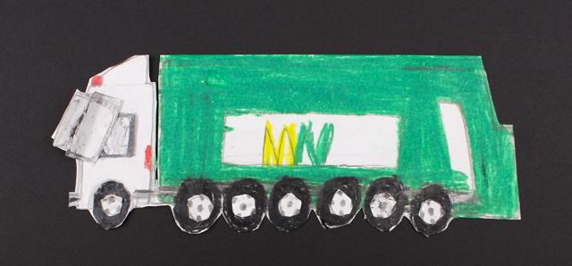 MW Truck