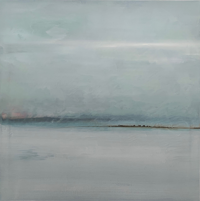 """Charles Bluett 