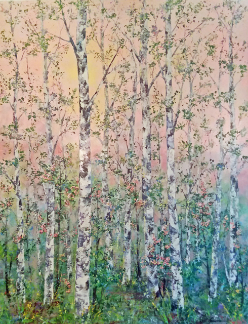 """Donald Rainville 