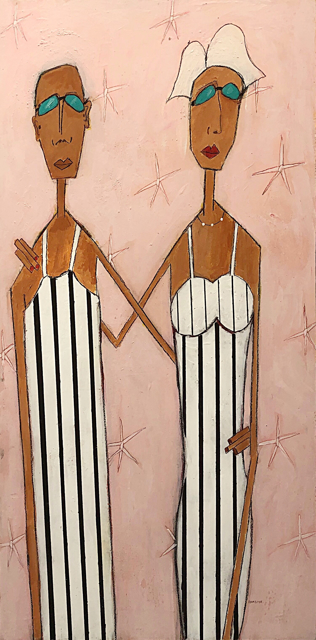 """Rick Hamilton 