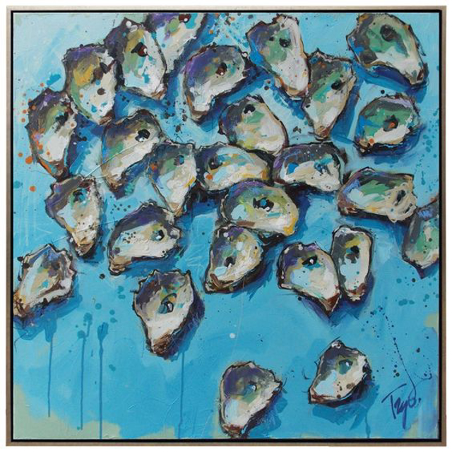 """Trip Park 