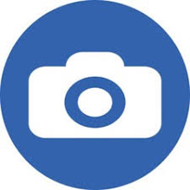 Image Licensing Rights Vanessa Monroe