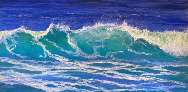 """Dina Gardner 