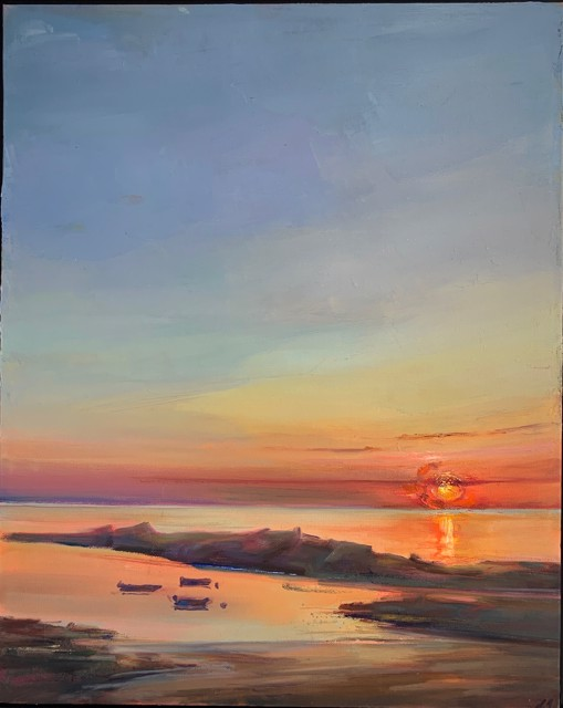"""Holly Ready 