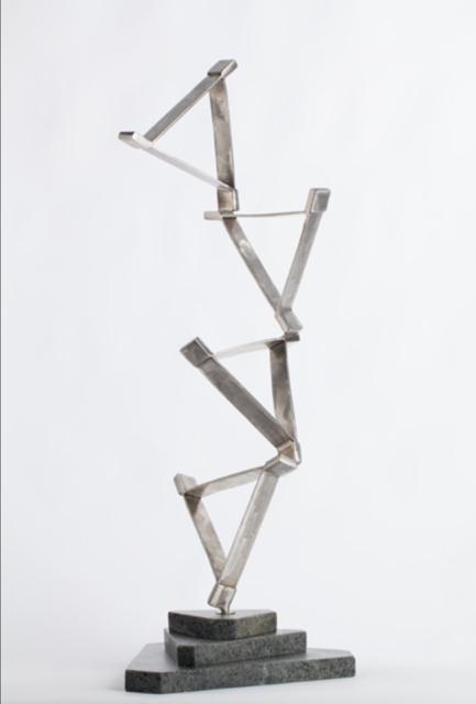 Seven Triangles