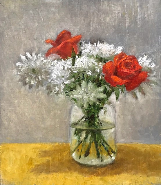 """Christopher Castelli 
