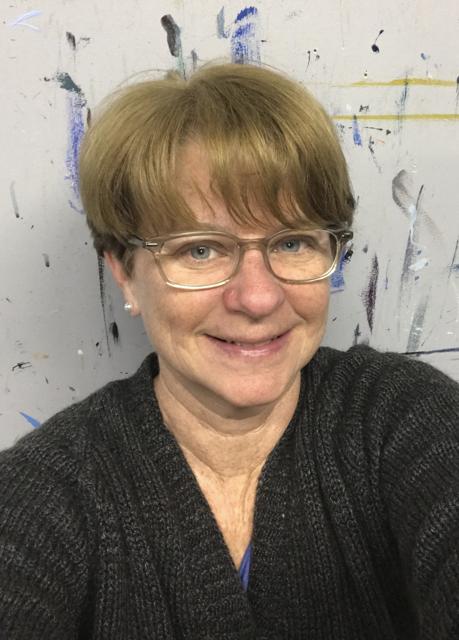 Liz Hoag