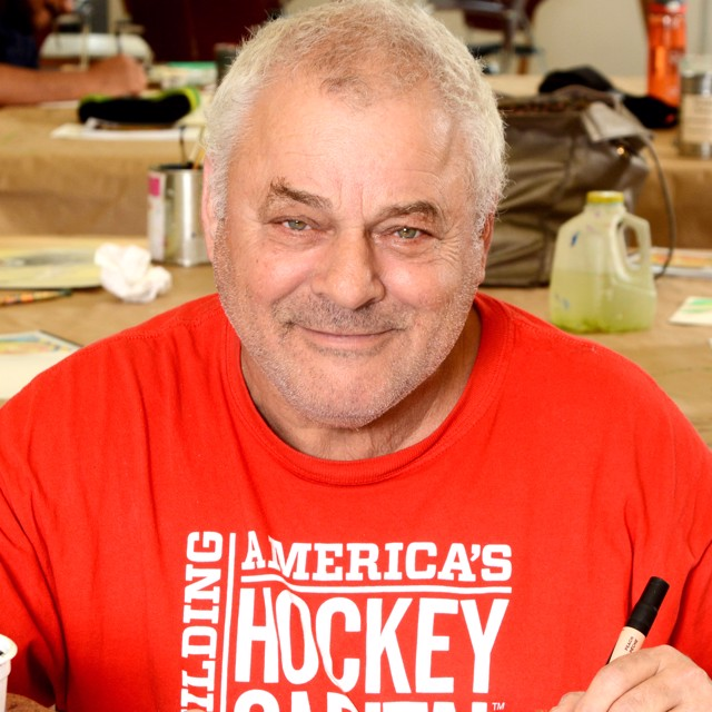 Max Poznerzon profile picture