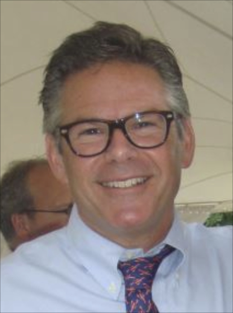 Jeffrey T. Fitzgerald