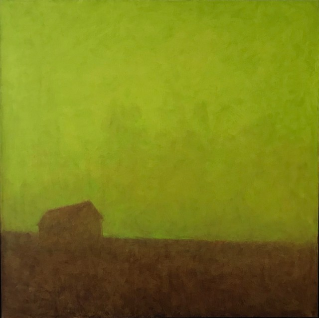 """Christine Brenner 