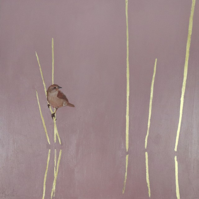 """Ellen Welch Granter 