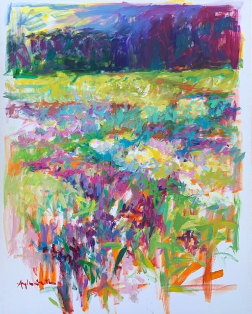 Lynn's Meadow