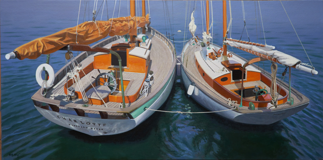 """William B. Hoyt 