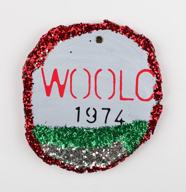 1974  (ornament)