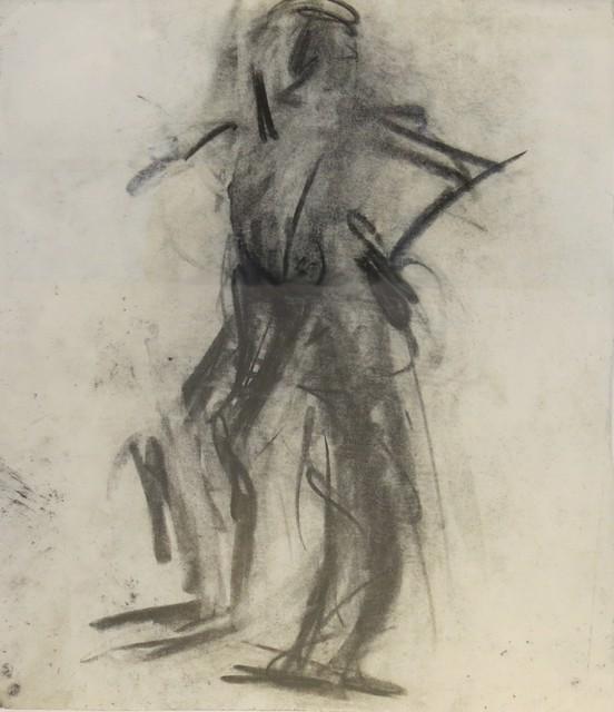 Dancer #37