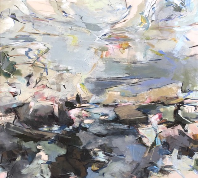 """Jeffrey T. Fitzgerald 
