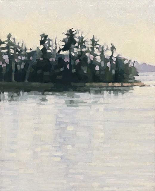 Island Edge