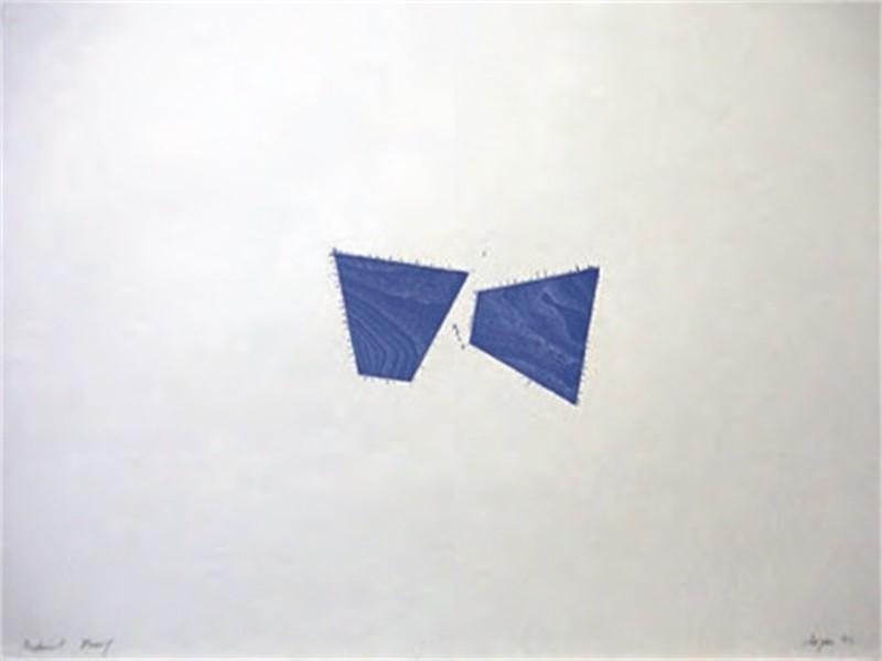 Spill (1/80), 1995