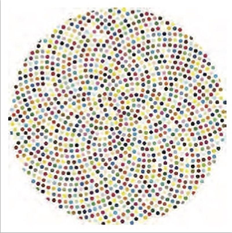 Valium (/500), 2000