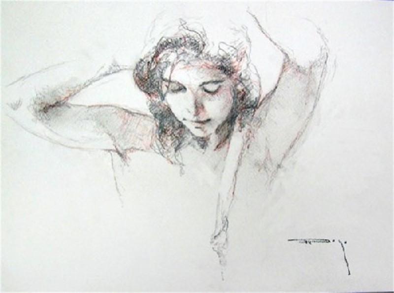 Peinandose, 2006