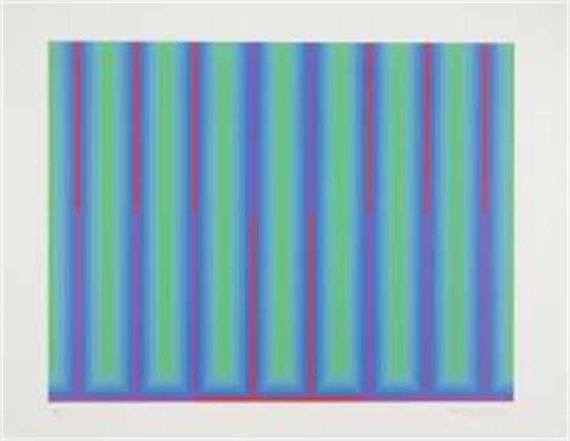 Untitled (57/75), 1969