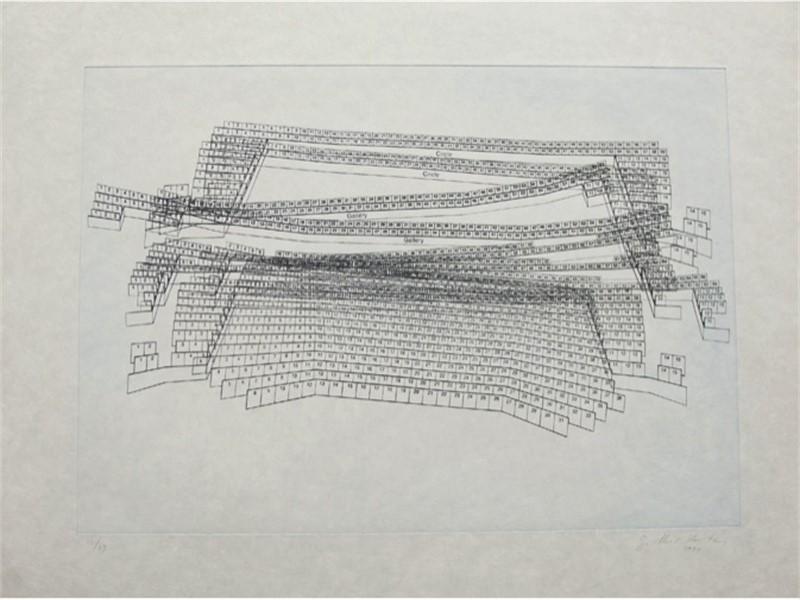 Sin Título-2 (1/35), 1997